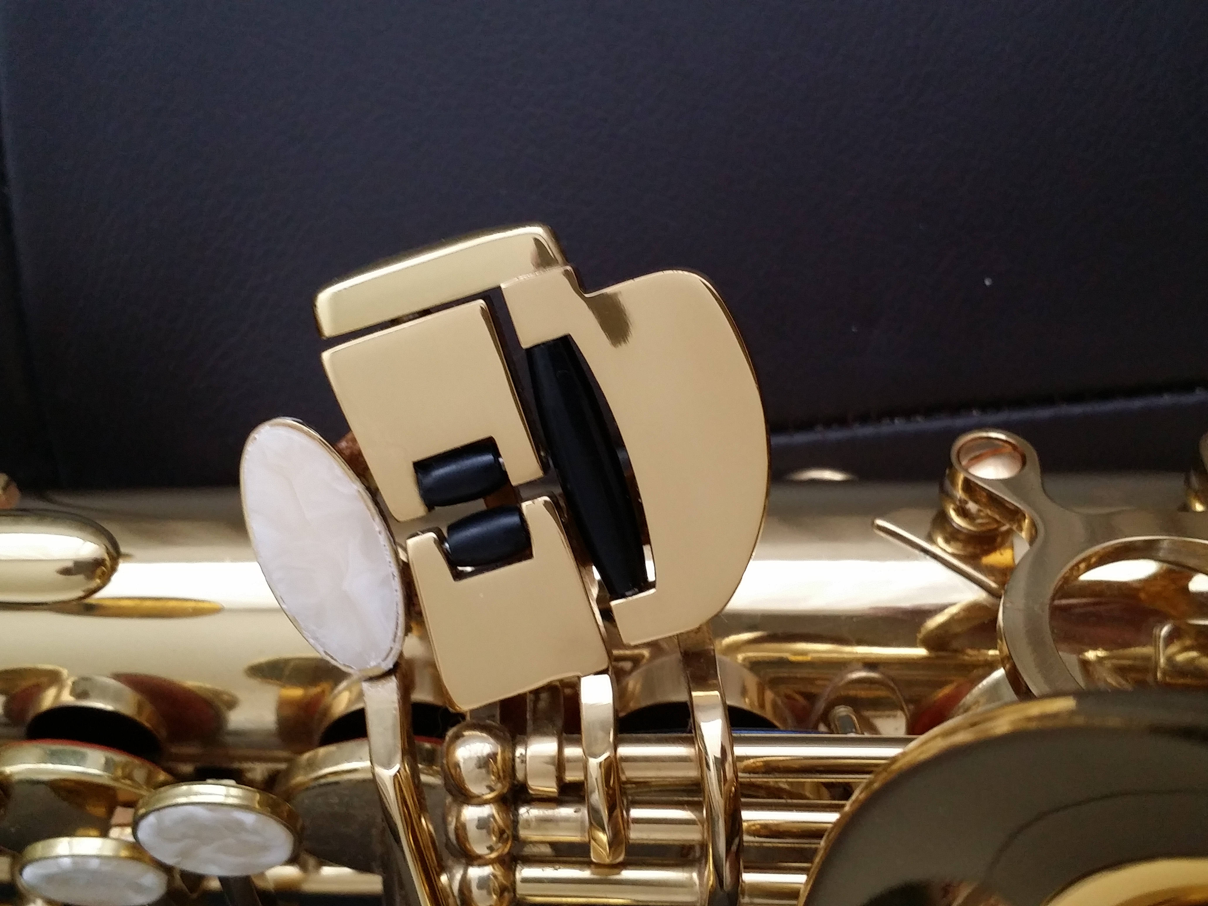 Prelude by Conn Selmer AS 700